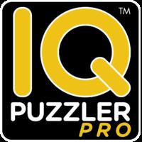 SG-455-IQ-puzzler-pro-game-logo